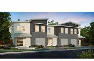 Bellbird Park QLD 4300
