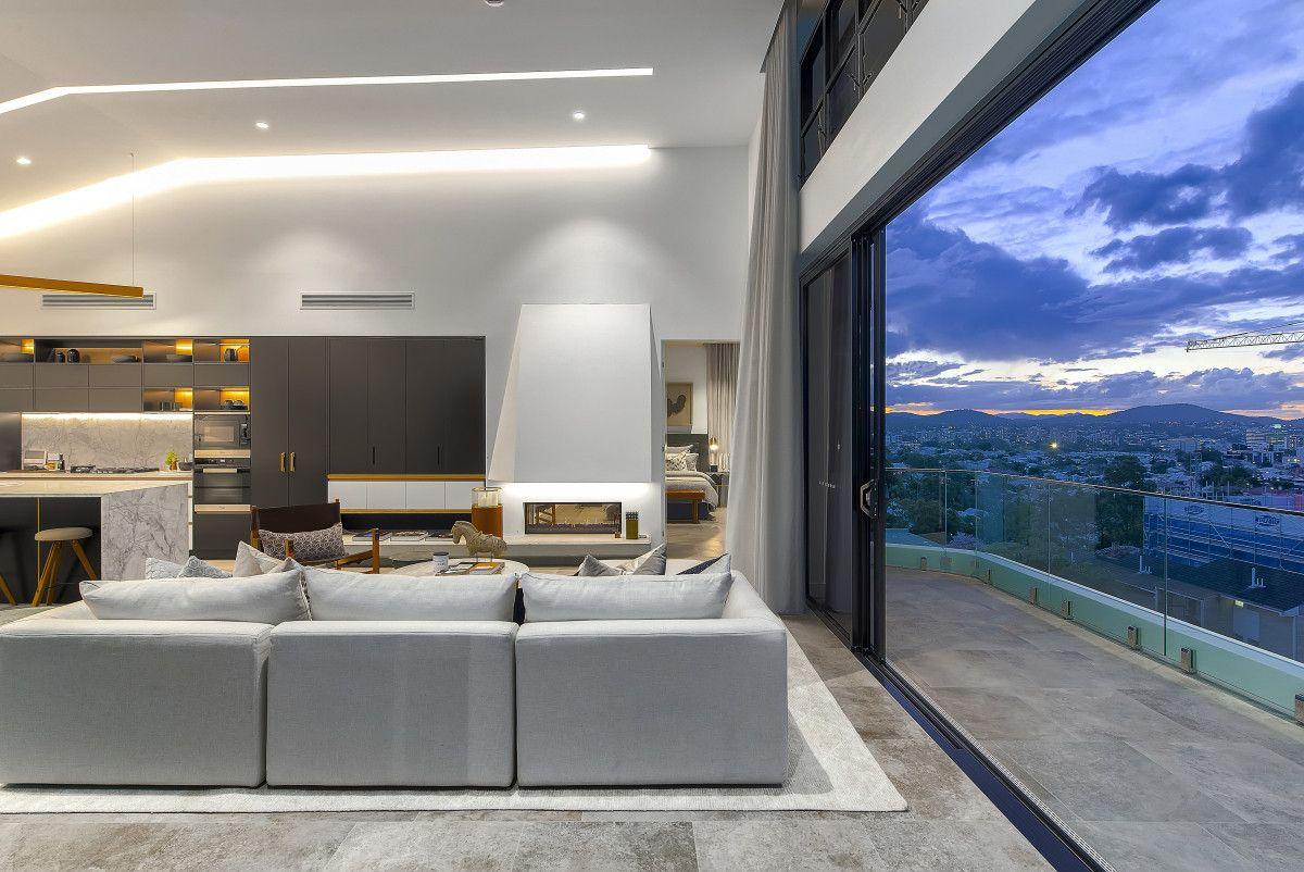 4/138 Dornoch Terrace, Highgate Hill QLD 4101, Image 1