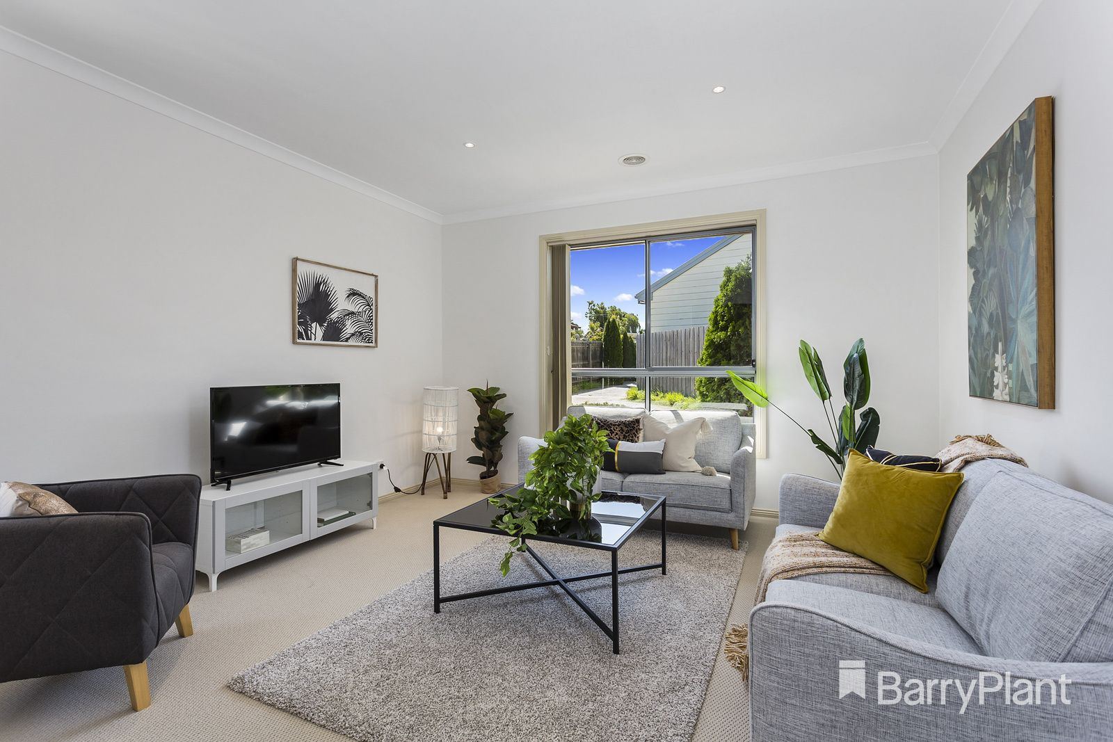 2/20 Byron Street, Clayton South VIC 3169, Image 0