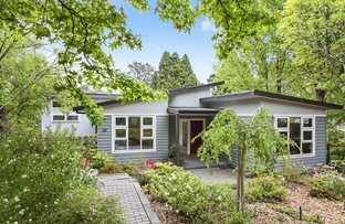 Picture of 53 Jersey Avenue, Leura NSW 2780