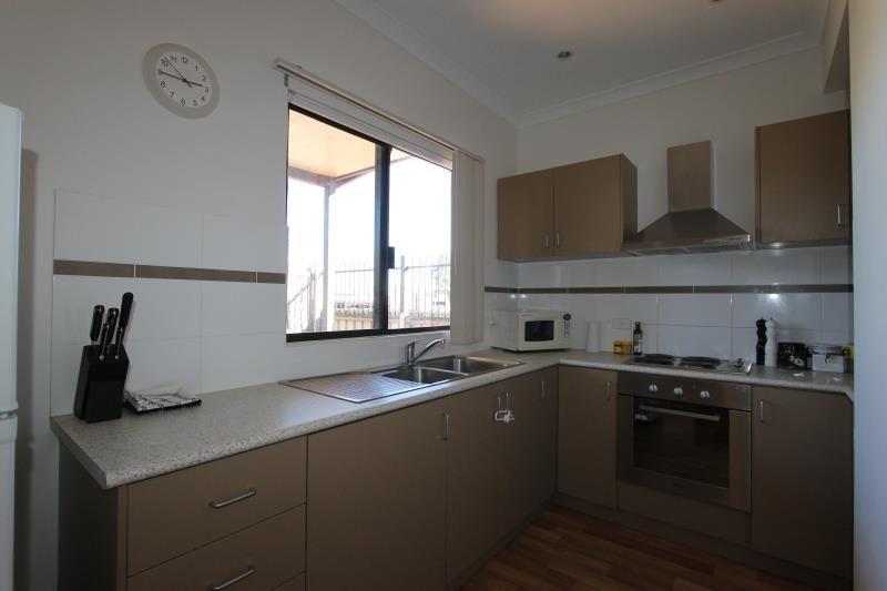 Hardie Street, Port Hedland WA 6721, Image 1