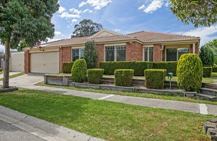 Picture of 1 Rochelle Court, Narre Warren South VIC 3805