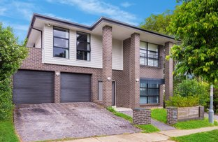 Picture of 6 Appaloosa Street, Beaumont Hills NSW 2155