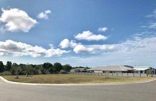 33 Teresa Street, Nikenbah QLD 4655