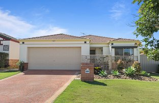 Picture of 37 Jagera Circuit, Taigum QLD 4018