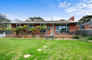 Picture of 22 Commercial Road, Heyfield VIC 3858