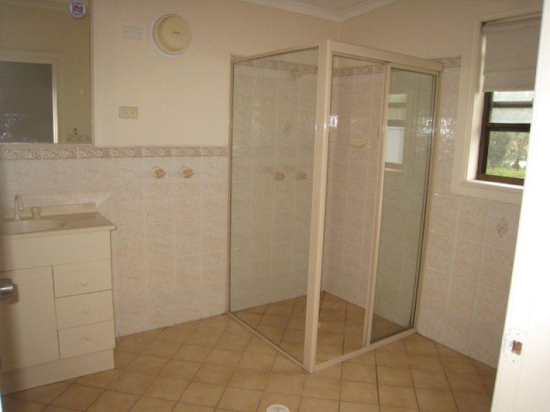 4/183 Argyle Street, Picton NSW 2571, Image 1