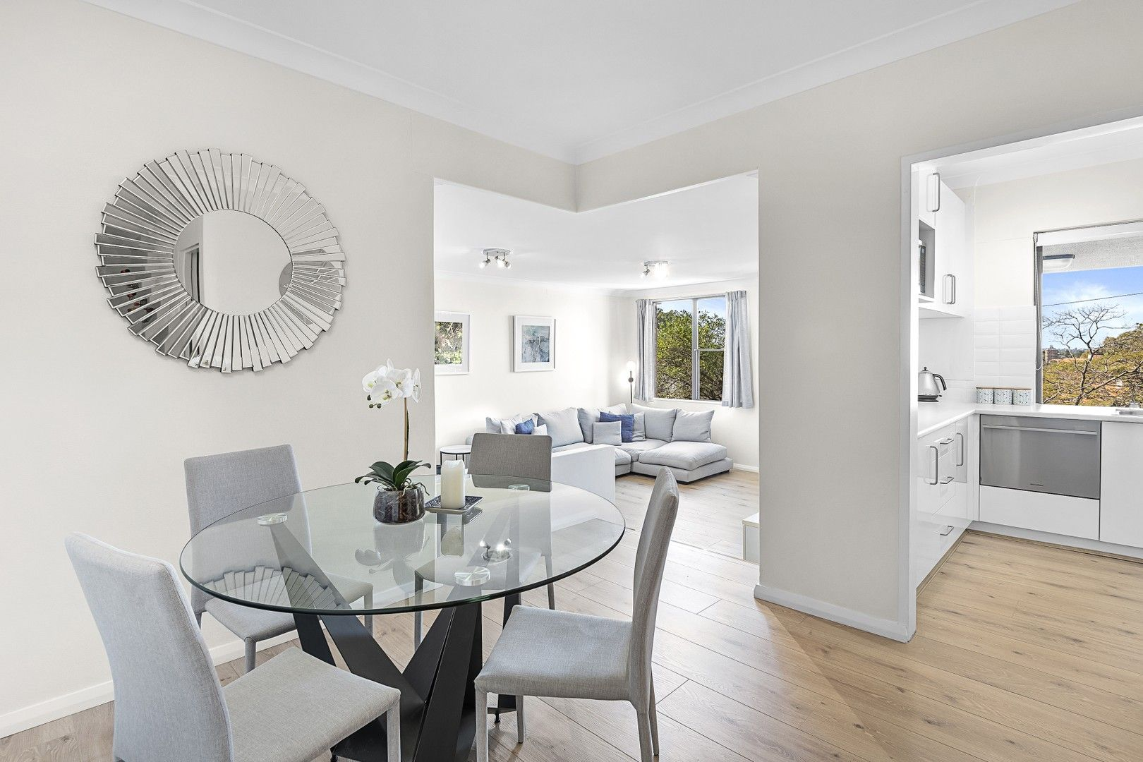 3/94-96 Wycombe Road, Neutral Bay NSW 2089, Image 0