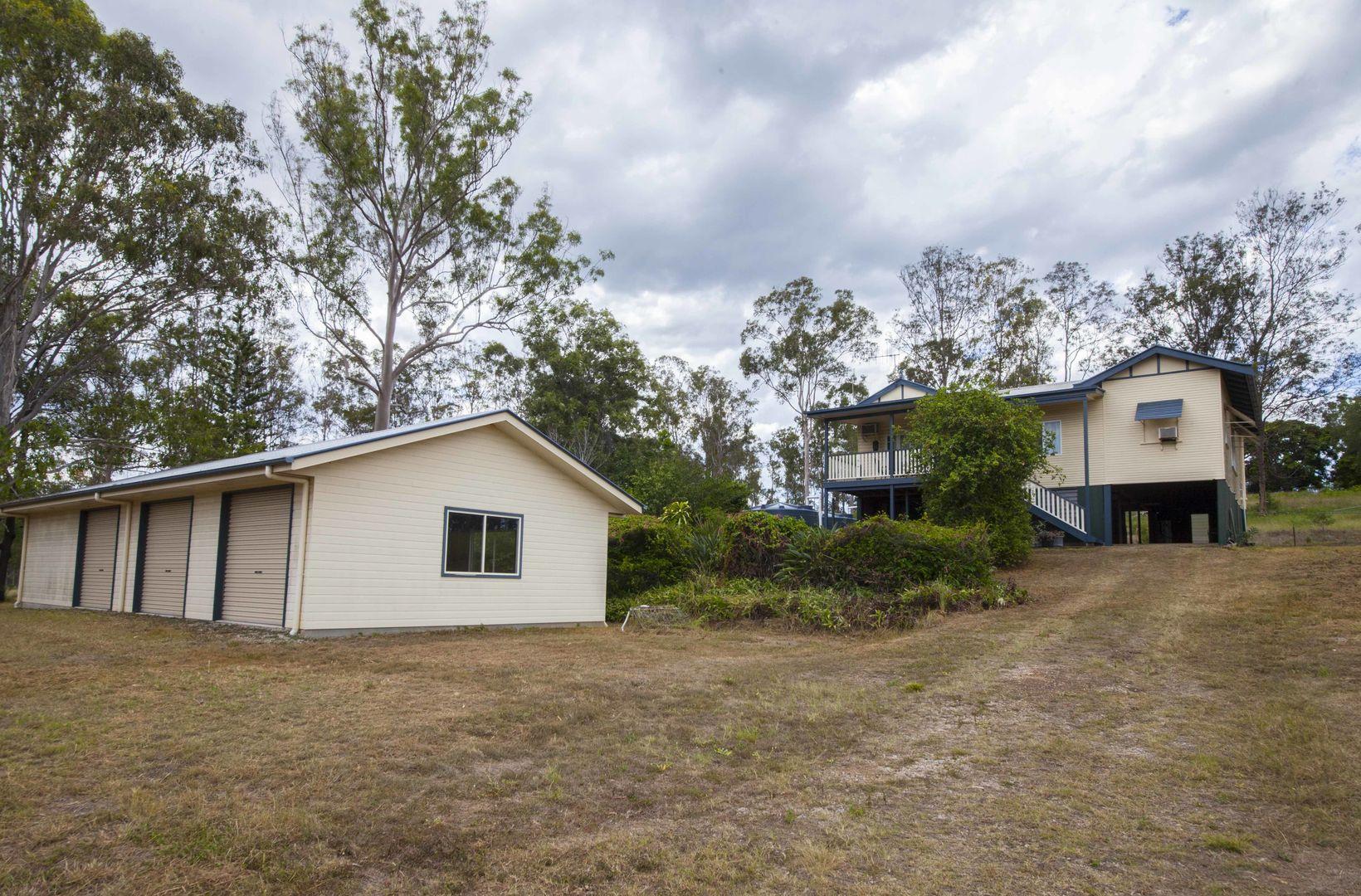 24 Harrison Rd, Grahams Creek QLD 4650, Image 1