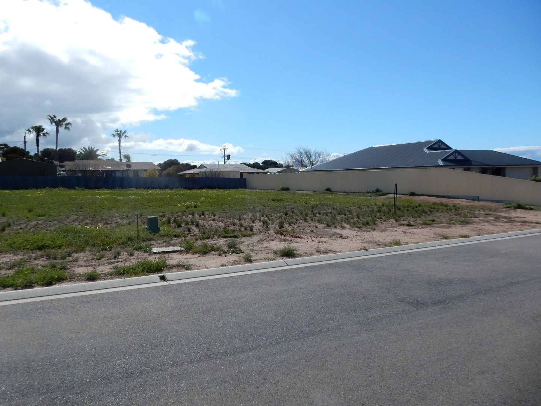 4 Sailors Street, Ardrossan SA 5571, Image 2
