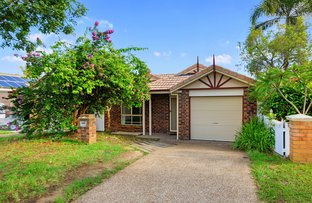 Picture of 45 The Village Avenue, Coopers Plains QLD 4108