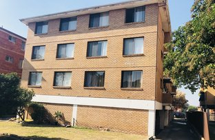 Picture of 5/25 York Street, Fairfield NSW 2165