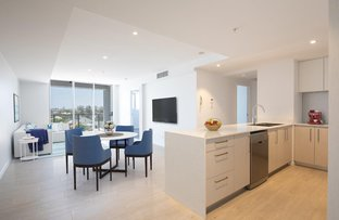 Picture of 91-97 Linton Street, Kangaroo Point QLD 4169