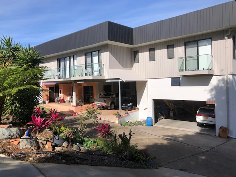 8/80 Mastracolas Road, Coffs Harbour NSW 2450, Image 1