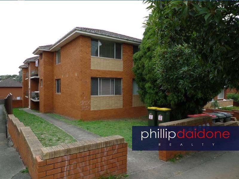 1/115 Graham  Street, Berala NSW 2141, Image 0