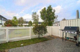 Picture of 37/2 Inland Drive, Tugun QLD 4224