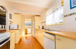 Picture of 27 Wirraway Street, Bongaree QLD 4507