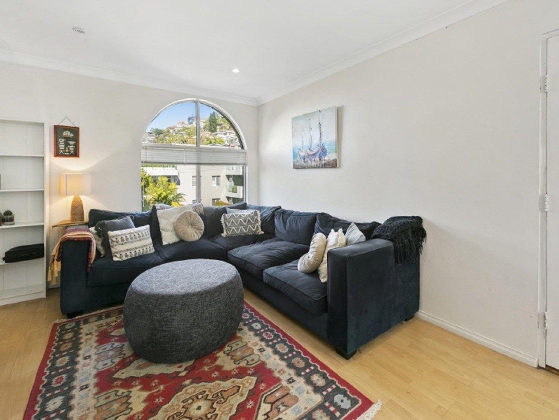 12/17 Jenkins Street, Collaroy NSW 2097, Image 0