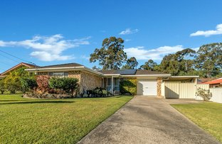 Picture of 2 Amber Close, Townsend NSW 2463
