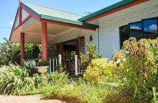 Picture of 1/9 Bon Villa Ave., Belvedere QLD 4860