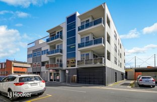 Picture of 3/11 Daly Street, Adelaide SA 5000
