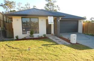 Picture of 41 McMonagle Cres, Bellbird Park QLD 4300