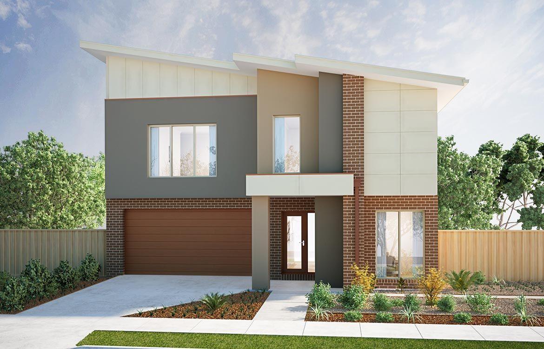 2073 Plummer Crescent, Mango Hill QLD 4509, Image 0