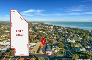 Picture of Lot 1/56 Gale Street, West Busselton WA 6280