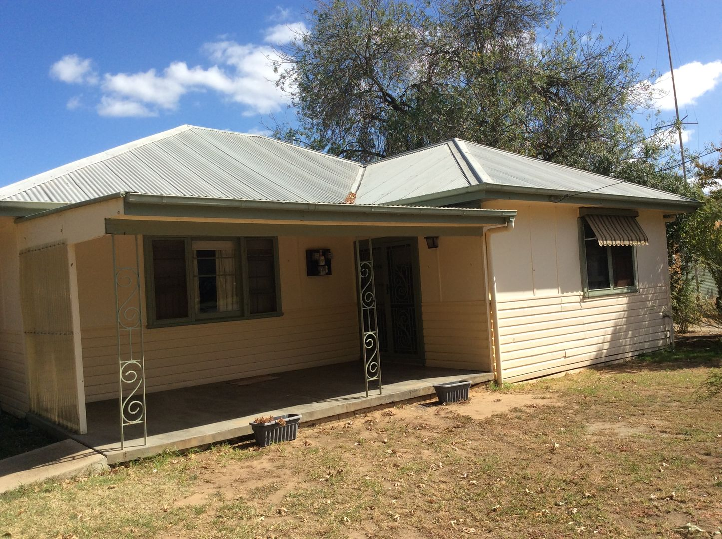 5 Jerilderie Street, Tocumwal NSW 2714, Image 0