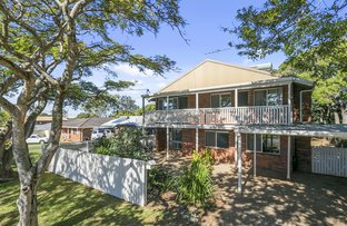 Picture of 21 Warner Street, Wellington Point QLD 4160