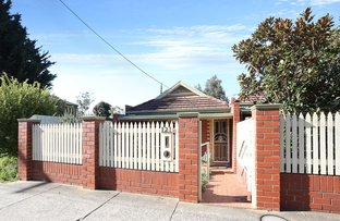 Picture of 121 Railway Parade, Seaford VIC 3198