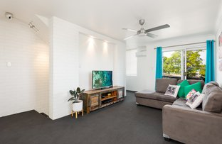 Picture of 1/40 Kingsmill Street, Chermside QLD 4032