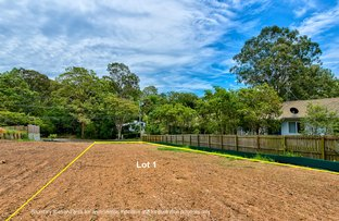 Picture of 150 Glen Retreat Road, Mitchelton QLD 4053
