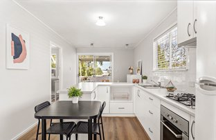 Picture of 9 Nicholson Street, Mitchelton QLD 4053