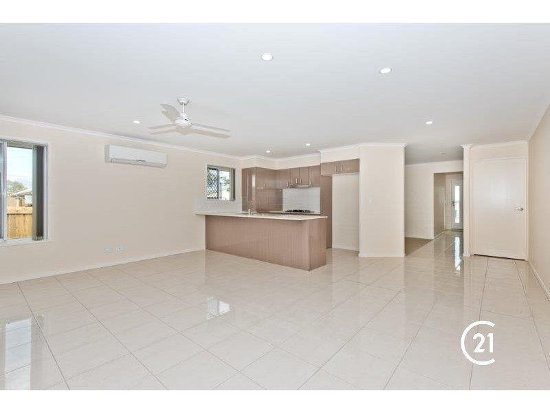 9 Bramble Street, Griffin QLD 4503, Image 2