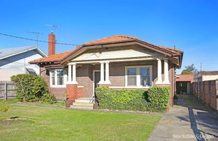 Picture of 7 Boldrewood Parade, Reservoir VIC 3073
