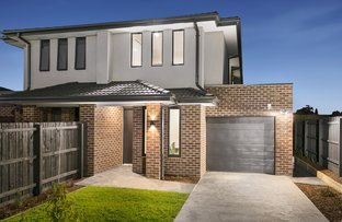 Picture of 14 Ashley Street, Box Hill North VIC 3129