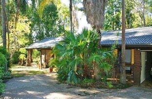 Picture of 10 Pialba Court, North Gosford NSW 2250