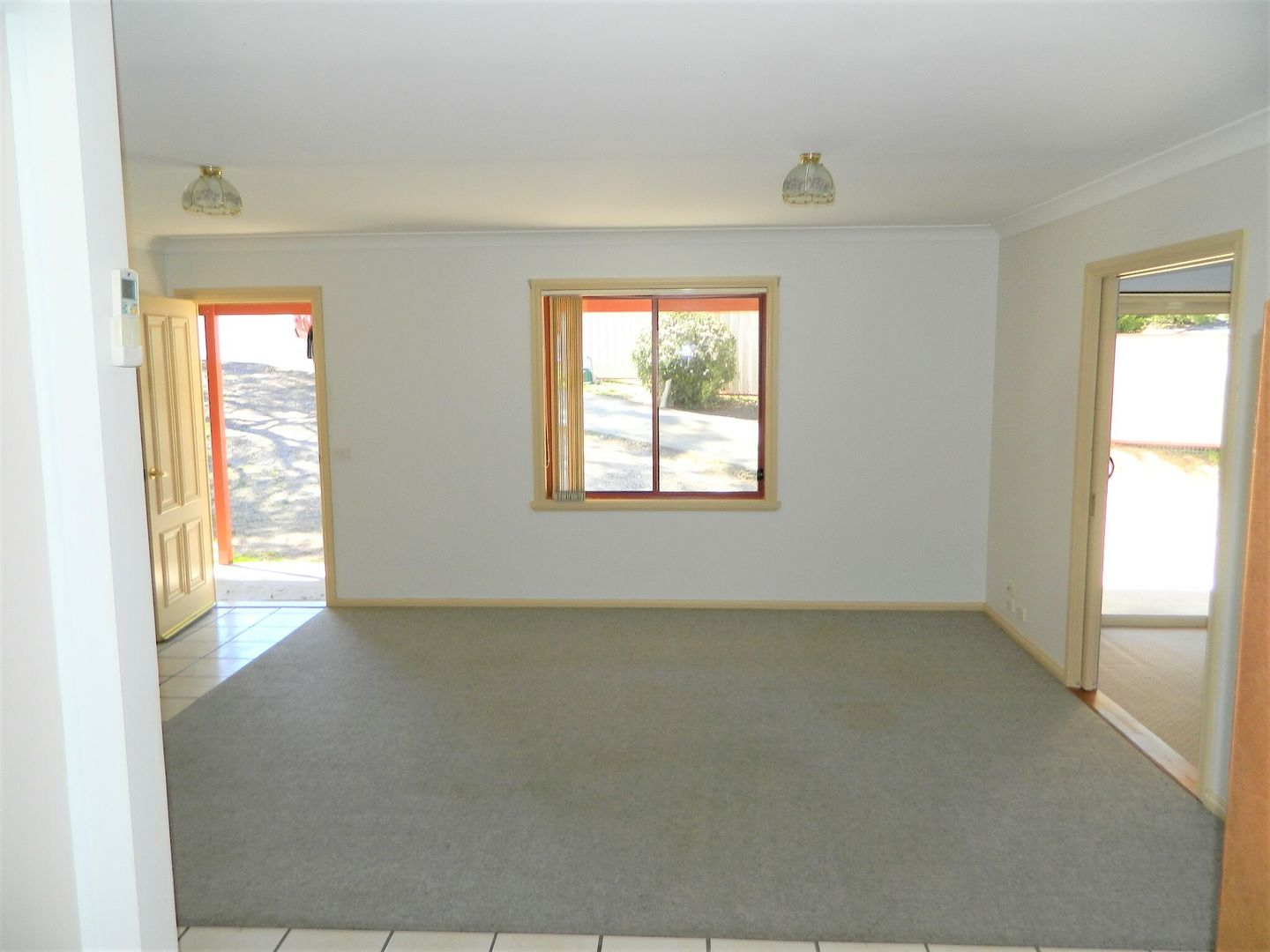 11 Armstrong St, Rylstone NSW 2849, Image 1