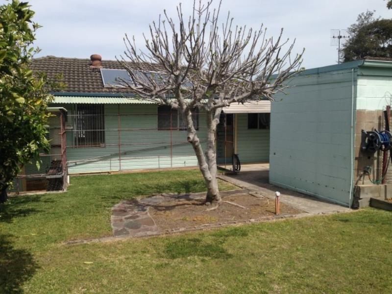 7 Griffiths Avenue, Floraville NSW 2280, Image 1