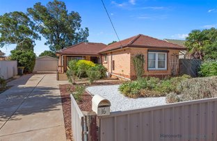 Picture of 16 Beaumont Road, Smithfield Plains SA 5114