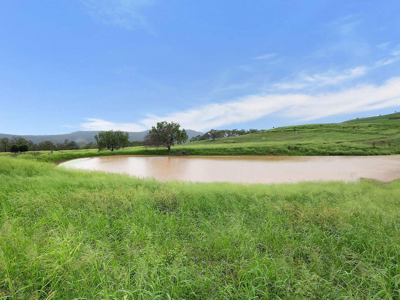 64 Laidley Creek West Road, Mulgowie QLD 4341, Image 2