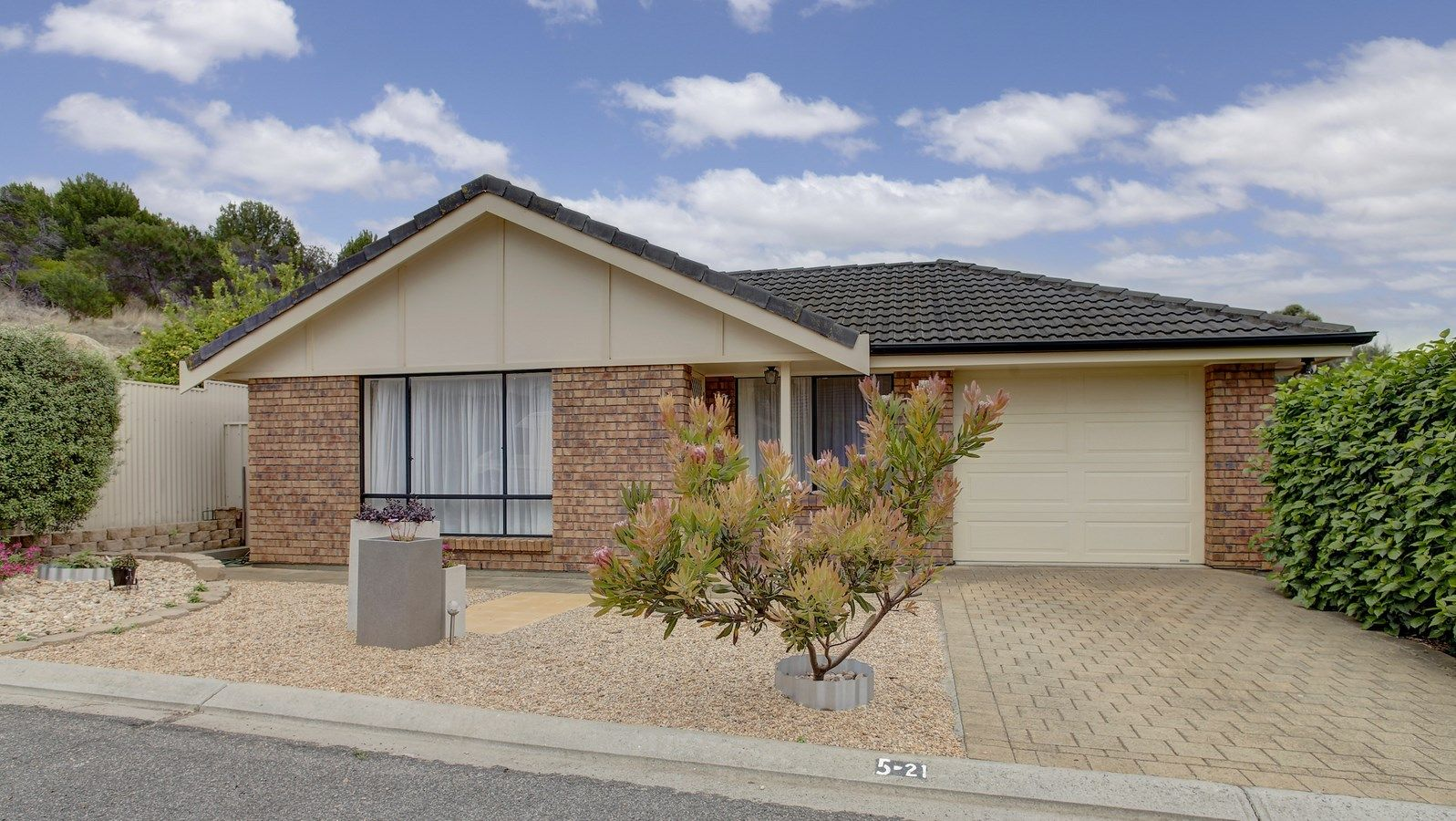 5/21 Hall Street, Port Lincoln SA 5606, Image 0