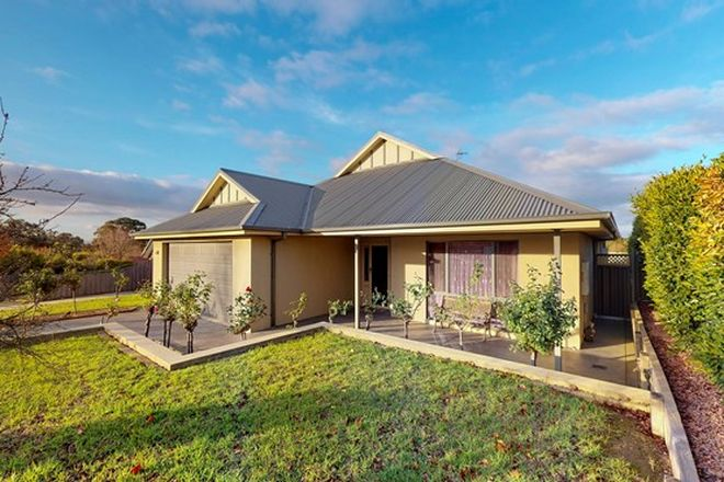 Picture of 19 Fairway Drive, TRARALGON VIC 3844