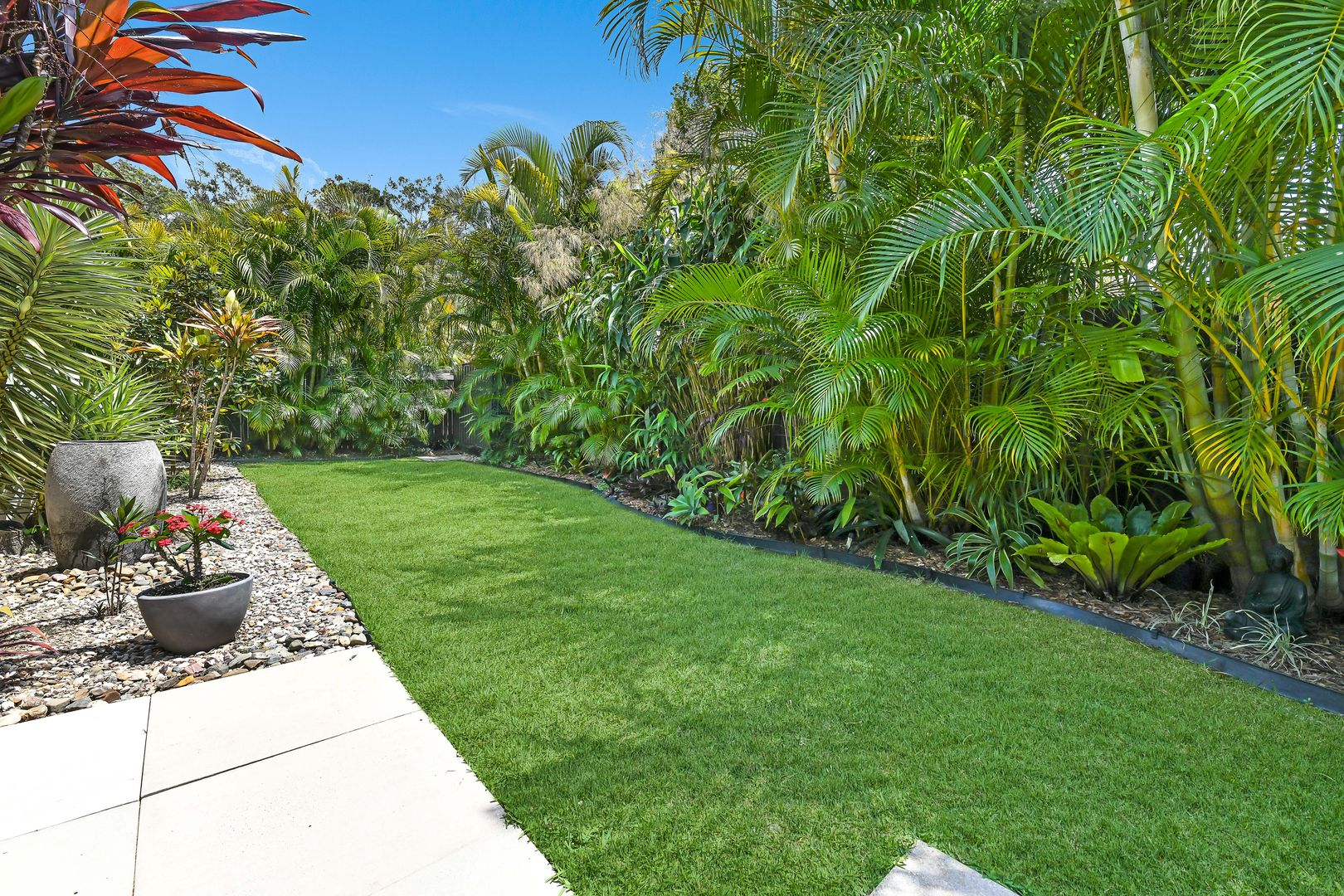 37 Maddens Crescent, Peregian Springs QLD 4573, Image 2