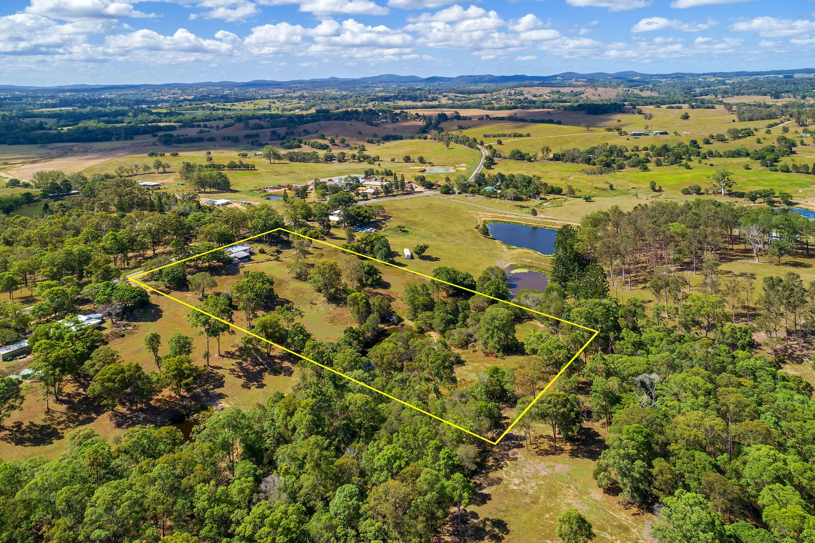 288 Randwick Road, East Deep Creek QLD 4570, Image 0