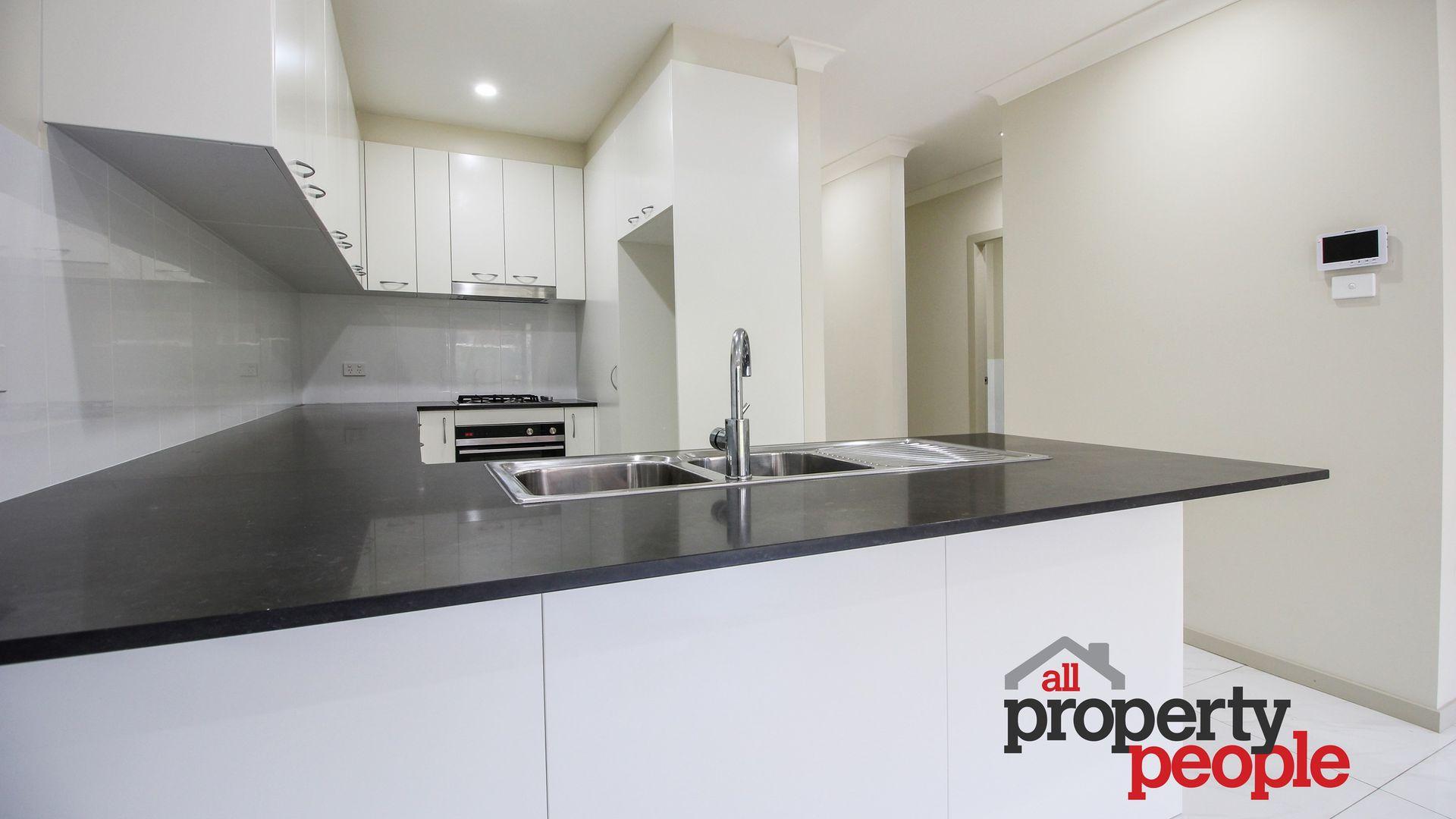 58B Carinda Street, Ingleburn NSW 2565, Image 2