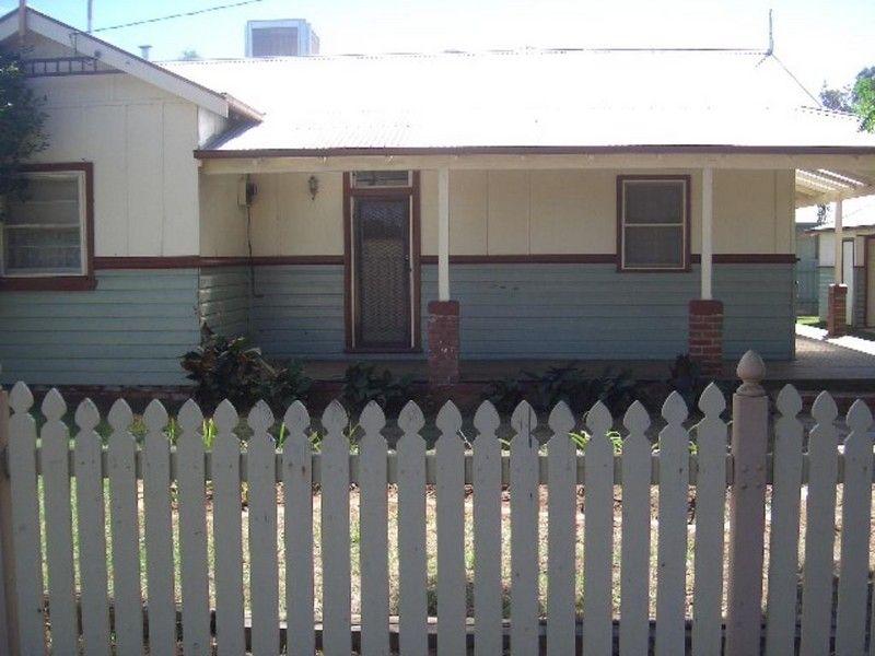 61 Palmer Street, Dubbo NSW 2830, Image 1