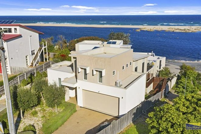 Picture of 1/24 Skidale Close, LAKE TYERS BEACH VIC 3909