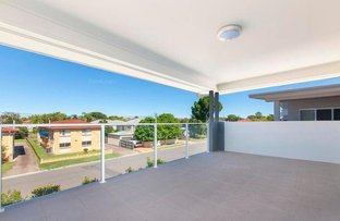 Picture of 9/20 Noble Street, Clayfield QLD 4011